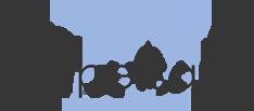 Logo Restaurant Ampersand