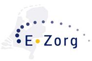 Logo E-Zorg Storingsinformatie App