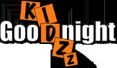 Logo Nieuwsbrief systeem