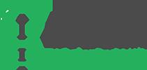 Logo Dierenartspraktijk Draeck