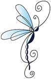 Logo Pentakel