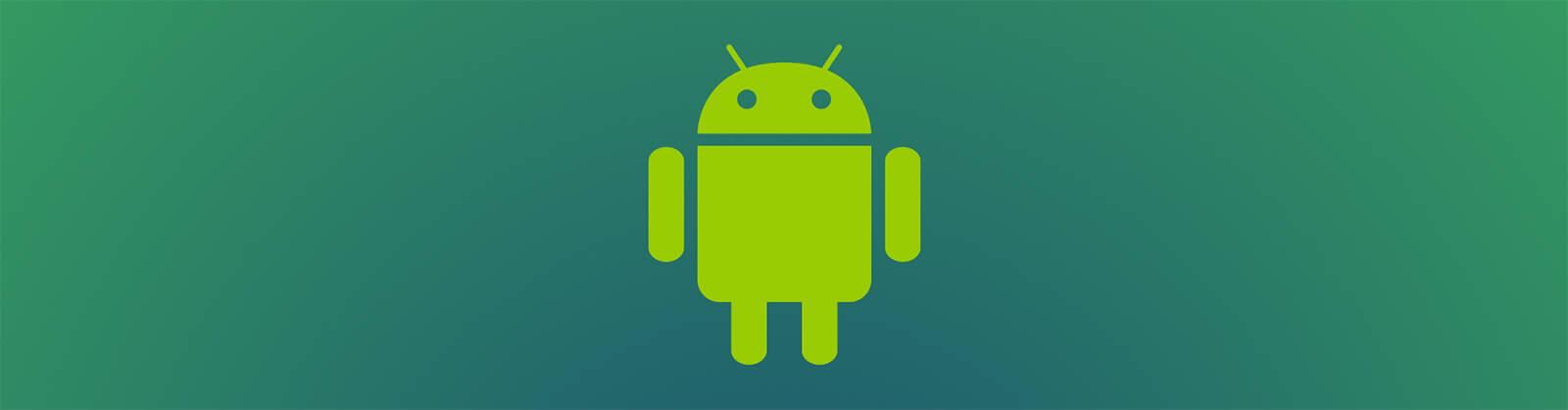Artikel Gevaarlijk lek gevonden in Android, Wat kun je er tegen doen?