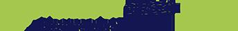 Logo Hartenlust Mavo Bloemendaal