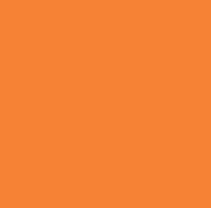 Logo Haarlems Studenten Koor Website