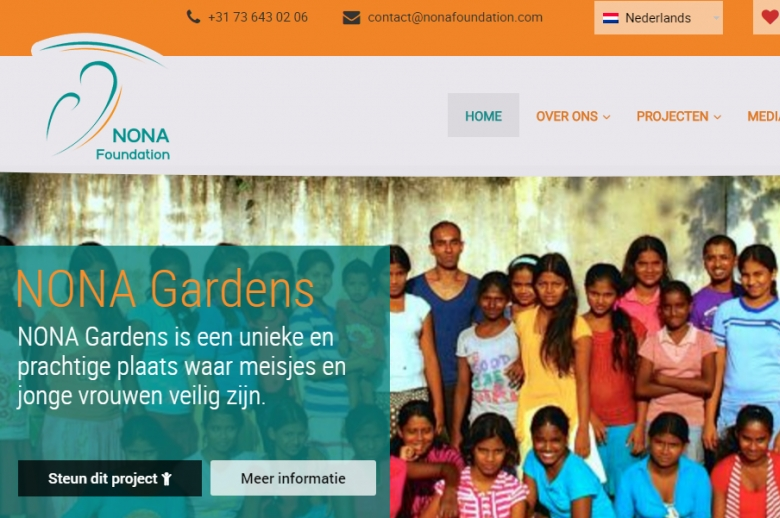 NONA Foundation